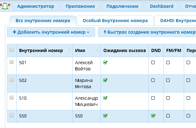 FREEPBX-15268] Incorrect handling utf8mb4 with Cyrillic in FreePBX