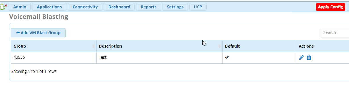 FREEPBX-19864] Apply Config button is missing on editing the