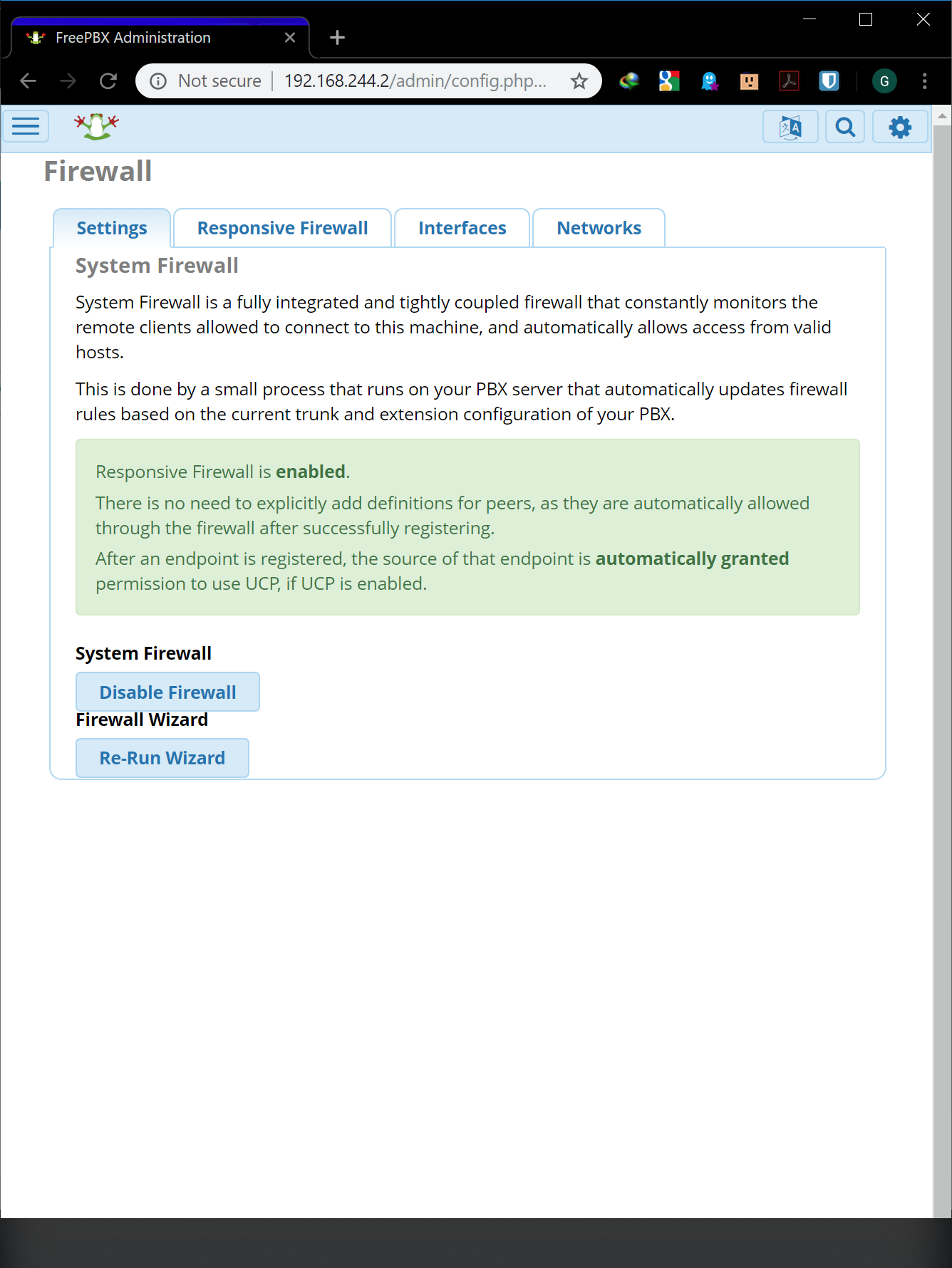 FREEPBX-19933] Firewall submenu missing on mobile devices/ narrow